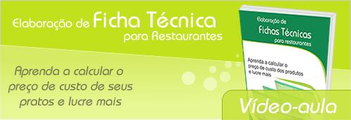 banner_ficha_tecnica