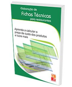 fichas_tecnica