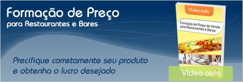 banner_formacao_preco