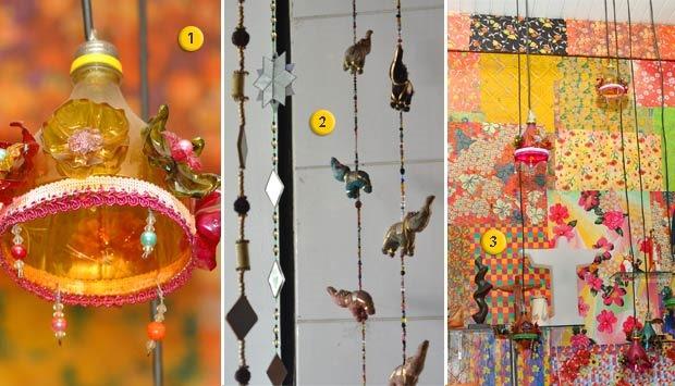 decoracao de cozinha hippie : decoracao de cozinha hippie:Idéias inspiradoras de decoração para Restaurantes e bares