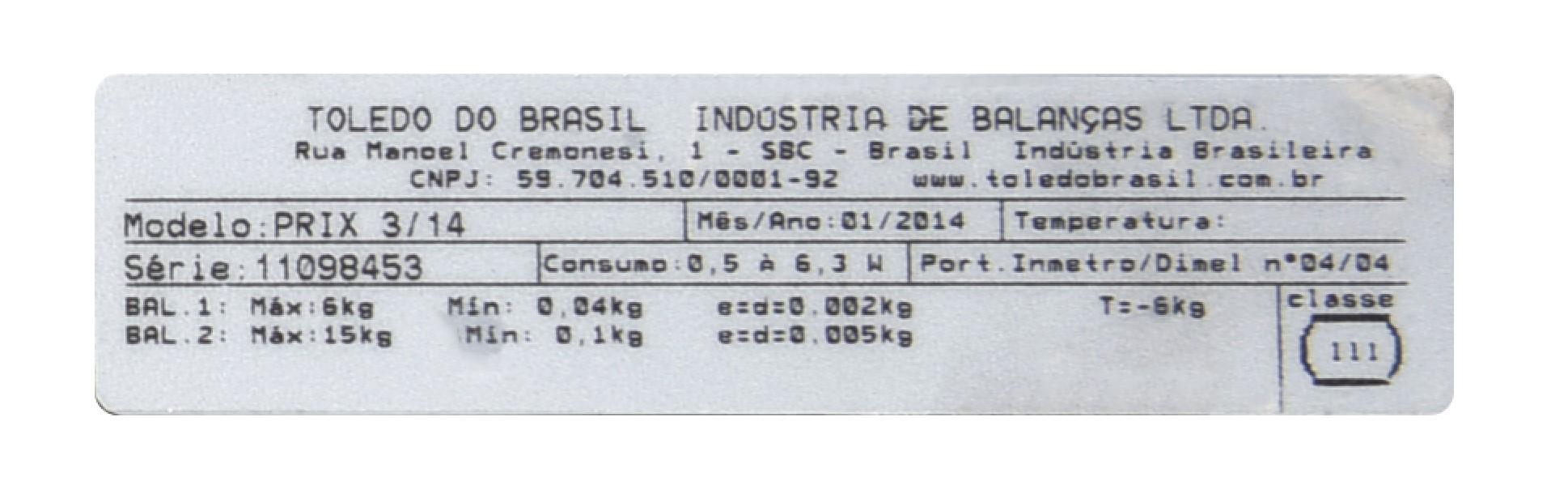 19122016a