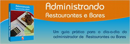 curso restaurante