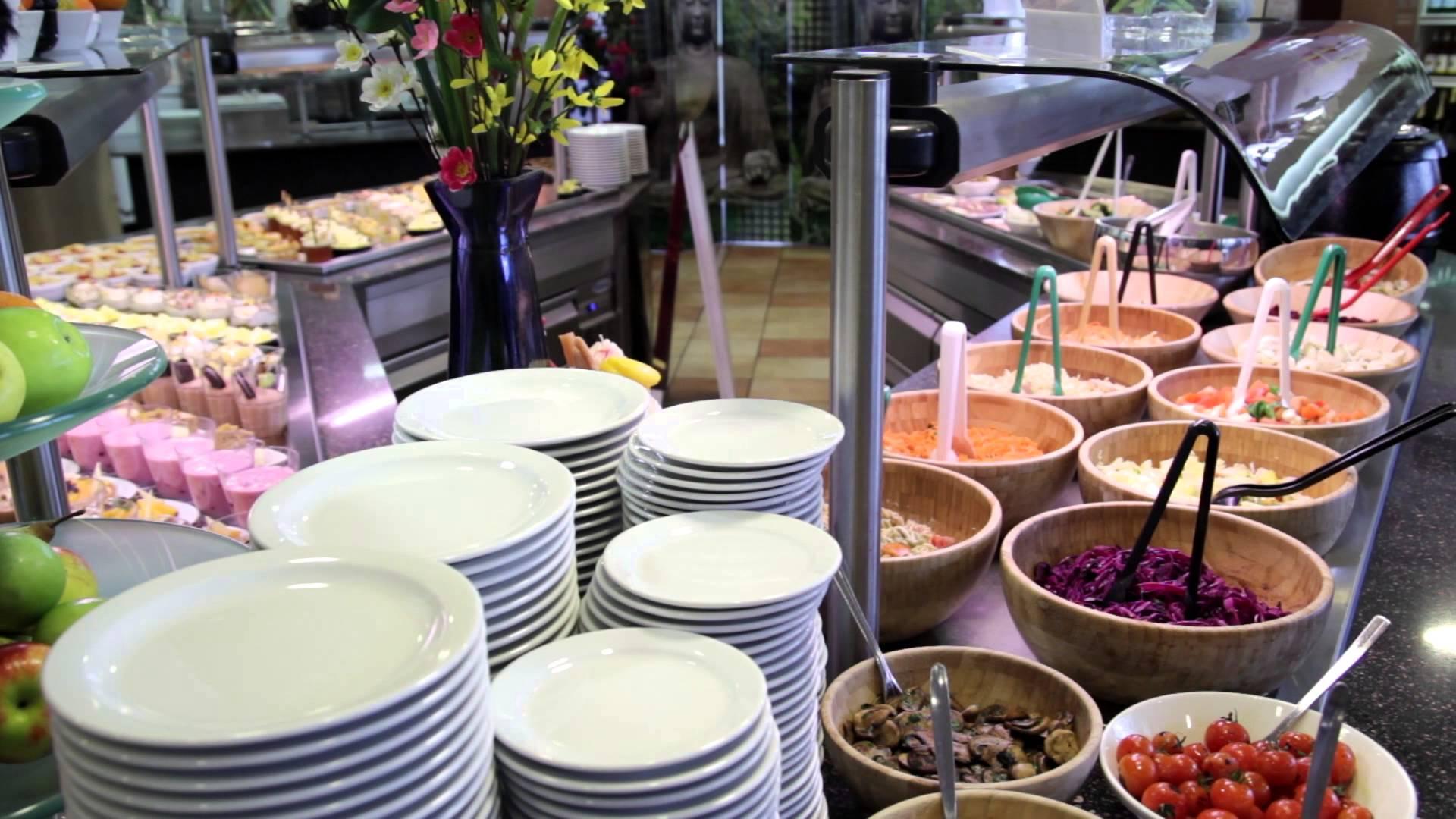 Calculadora De Produ O De Alimentos Para Restaurantes Gest O De